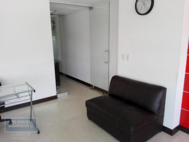 Foto de oficina en renta en  , puerta de hierro, zapopan, jalisco, 1753462 No. 05