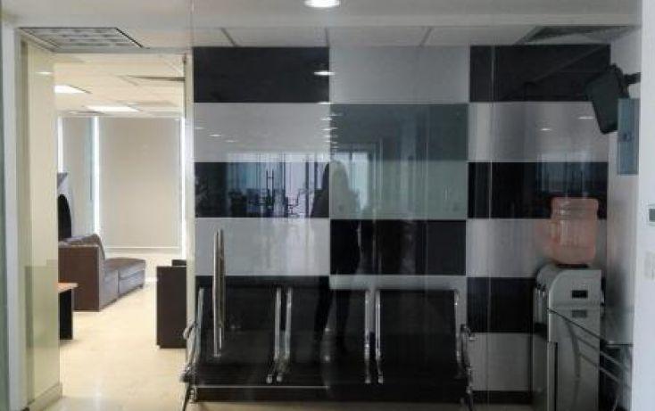Foto de oficina en renta en real acueducto, puerta de hierro, zapopan, jalisco, 1753462 no 06
