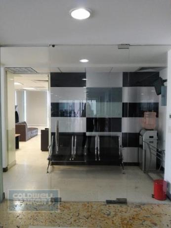 Foto de oficina en renta en  , puerta de hierro, zapopan, jalisco, 1753462 No. 06