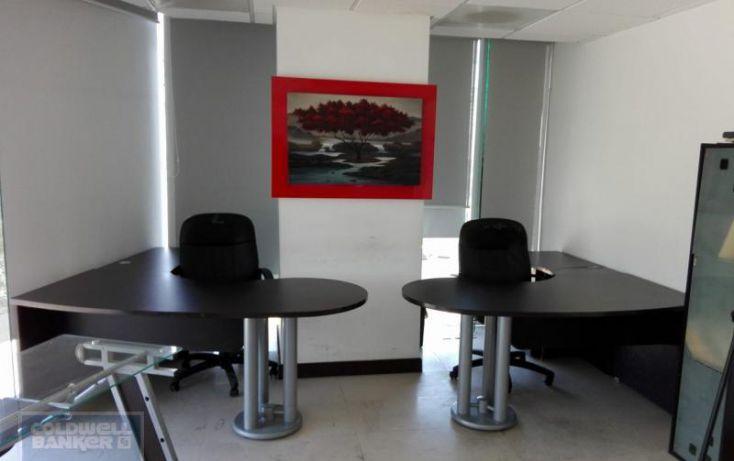 Foto de oficina en renta en real acueducto, puerta de hierro, zapopan, jalisco, 1753462 no 07