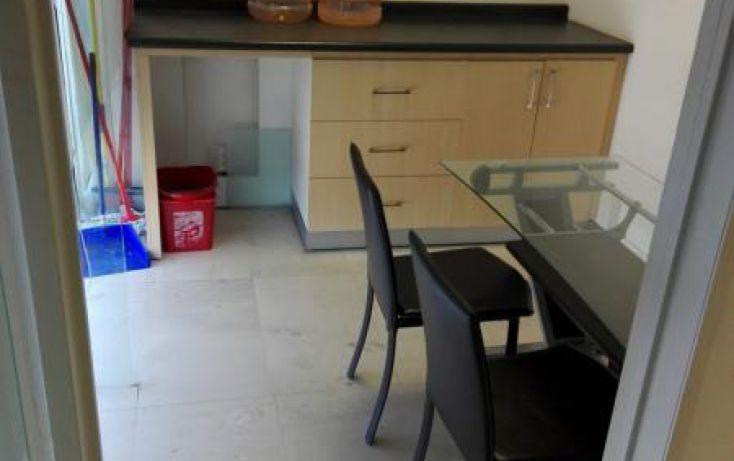 Foto de oficina en renta en real acueducto, puerta de hierro, zapopan, jalisco, 1753462 no 11