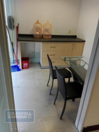 Foto de oficina en renta en  , puerta de hierro, zapopan, jalisco, 1753462 No. 11