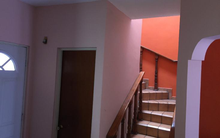 Foto de casa en venta en  , real anáhuac, san nicolás de los garza, nuevo león, 2036972 No. 06