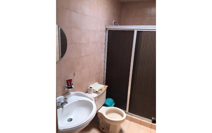 Foto de casa en venta en  , real anáhuac, san nicolás de los garza, nuevo león, 2036972 No. 15
