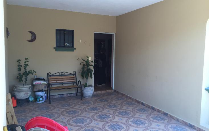 Foto de casa en venta en  , real anáhuac, san nicolás de los garza, nuevo león, 2036972 No. 18