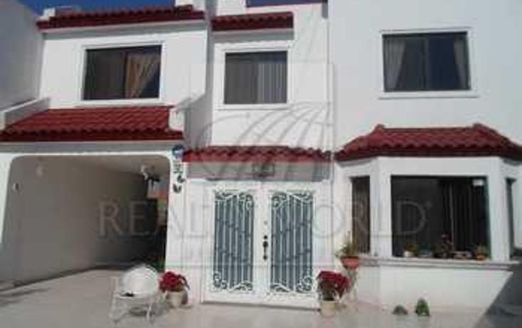 Foto de casa en venta en, real anáhuac, san nicolás de los garza, nuevo león, 950679 no 02