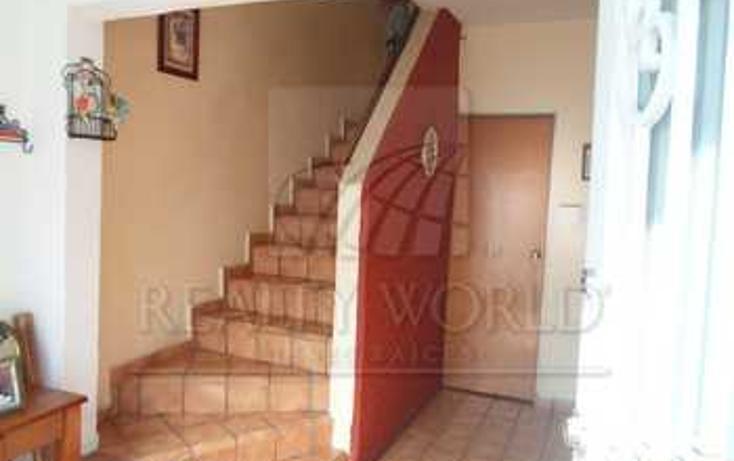Foto de casa en venta en, real anáhuac, san nicolás de los garza, nuevo león, 950679 no 03