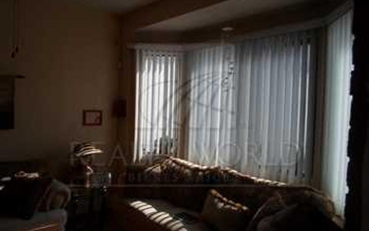 Foto de casa en venta en, real anáhuac, san nicolás de los garza, nuevo león, 950679 no 04