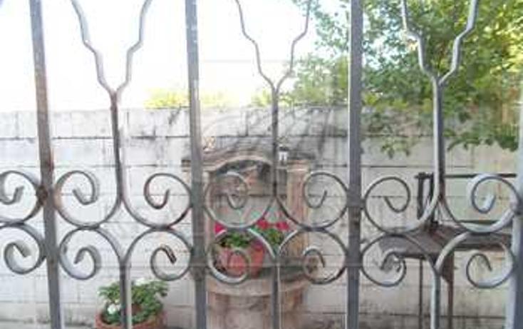 Foto de casa en venta en, real anáhuac, san nicolás de los garza, nuevo león, 950679 no 05