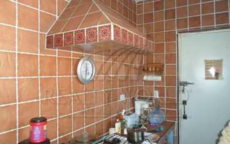 Foto de casa en venta en, real anáhuac, san nicolás de los garza, nuevo león, 950679 no 07