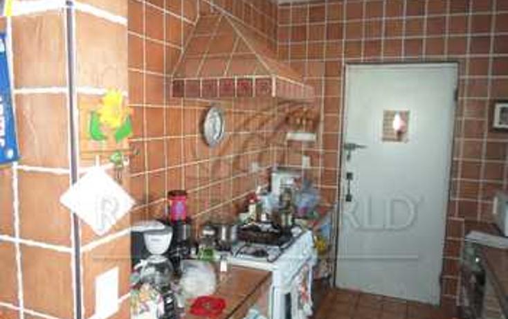Foto de casa en venta en, real anáhuac, san nicolás de los garza, nuevo león, 950679 no 08
