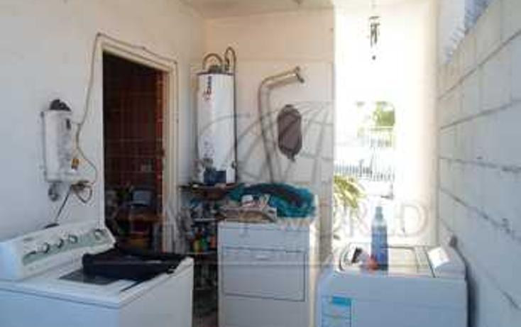 Foto de casa en venta en, real anáhuac, san nicolás de los garza, nuevo león, 950679 no 09