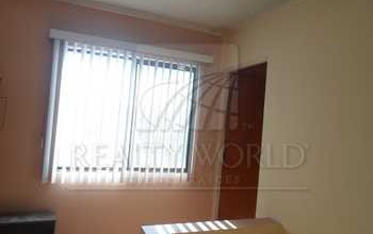 Foto de casa en venta en, real anáhuac, san nicolás de los garza, nuevo león, 950679 no 10
