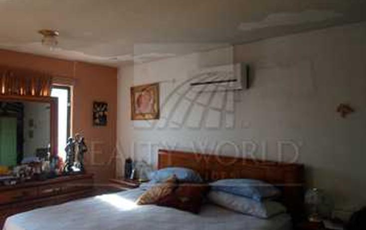 Foto de casa en venta en, real anáhuac, san nicolás de los garza, nuevo león, 950679 no 11