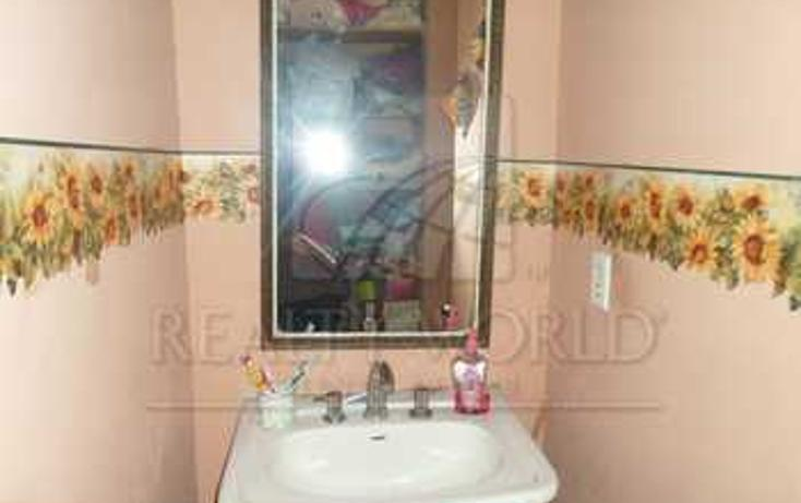 Foto de casa en venta en, real anáhuac, san nicolás de los garza, nuevo león, 950679 no 13