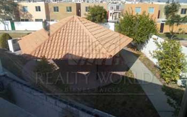 Foto de casa en venta en, real anáhuac, san nicolás de los garza, nuevo león, 950679 no 14