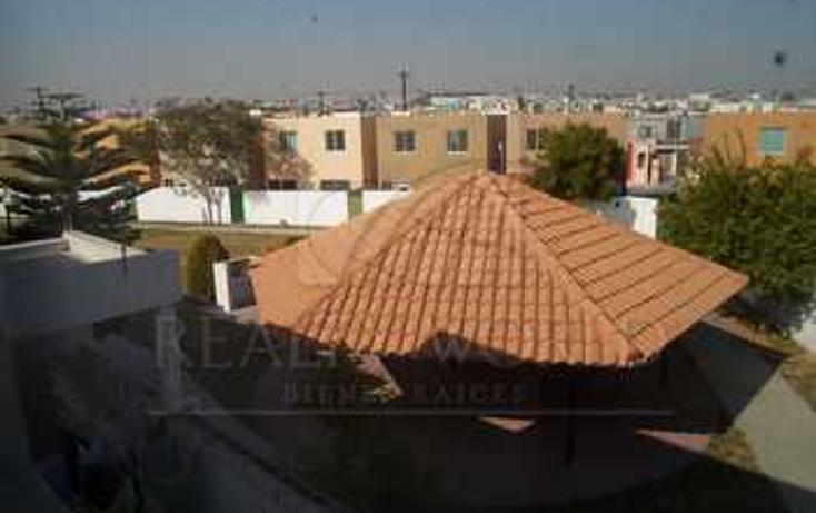 Foto de casa en venta en, real anáhuac, san nicolás de los garza, nuevo león, 950679 no 15