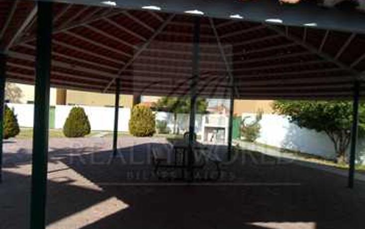 Foto de casa en venta en, real anáhuac, san nicolás de los garza, nuevo león, 950679 no 16