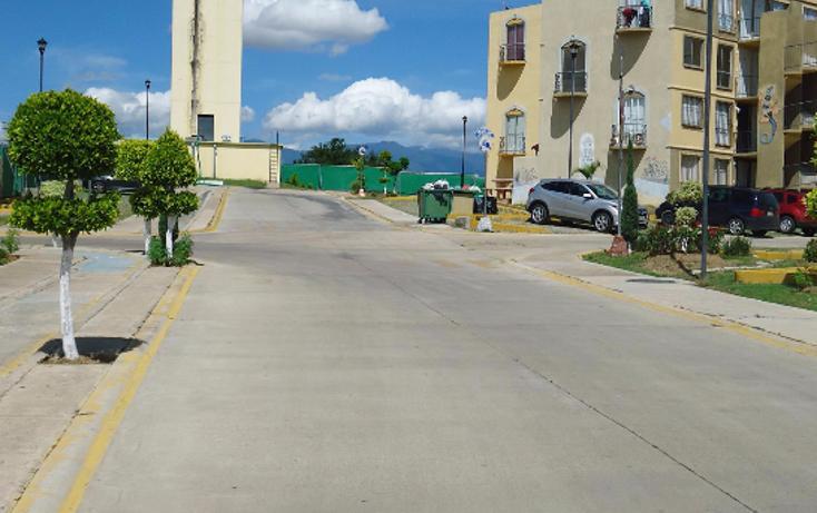 Foto de departamento en venta en, real antequera ii, san raymundo jalpan, oaxaca, 1446305 no 02