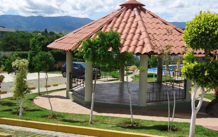 Foto de departamento en venta en, real antequera ii, san raymundo jalpan, oaxaca, 1446305 no 05