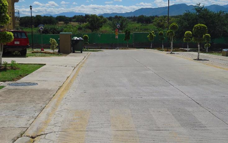 Foto de departamento en venta en, real antequera ii, san raymundo jalpan, oaxaca, 1446305 no 06