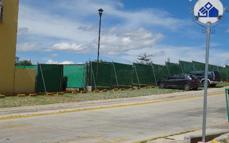 Foto de departamento en venta en, real antequera ii, san raymundo jalpan, oaxaca, 1446305 no 07