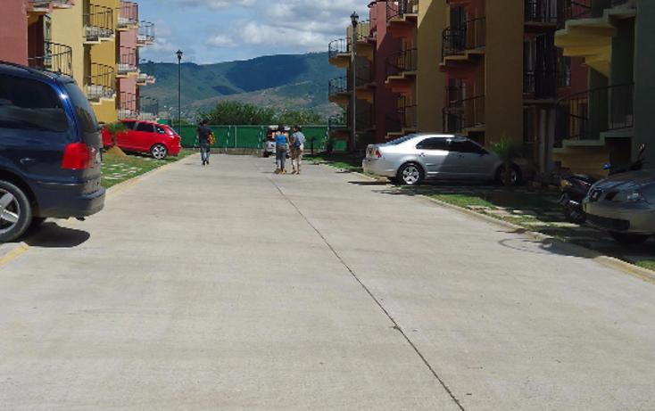Foto de departamento en venta en, real antequera ii, san raymundo jalpan, oaxaca, 1446305 no 10