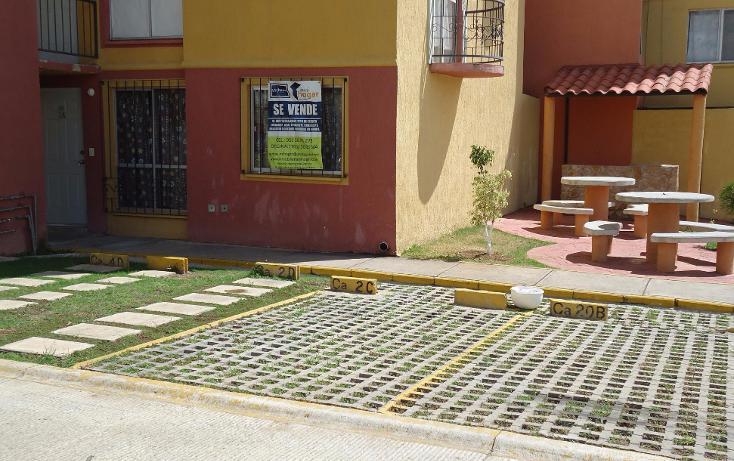 Foto de departamento en venta en, real antequera ii, san raymundo jalpan, oaxaca, 1446305 no 11