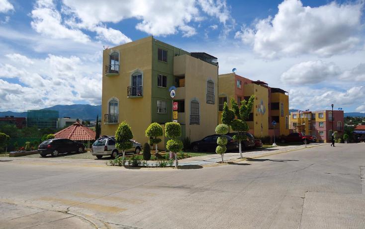 Foto de departamento en venta en, real antequera ii, san raymundo jalpan, oaxaca, 1446305 no 13