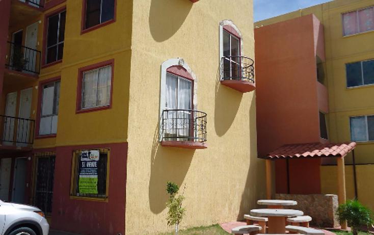 Foto de departamento en venta en, real antequera ii, san raymundo jalpan, oaxaca, 1446305 no 15