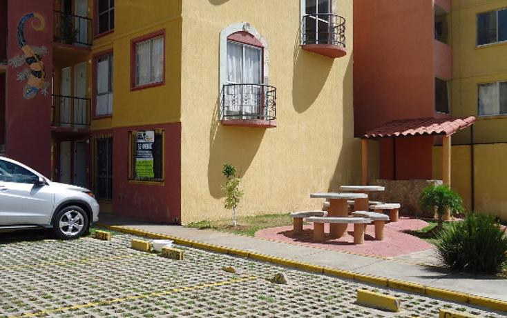 Foto de departamento en venta en, real antequera ii, san raymundo jalpan, oaxaca, 1446305 no 16