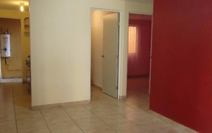 Foto de departamento en venta en, real antequera ii, san raymundo jalpan, oaxaca, 1446305 no 18