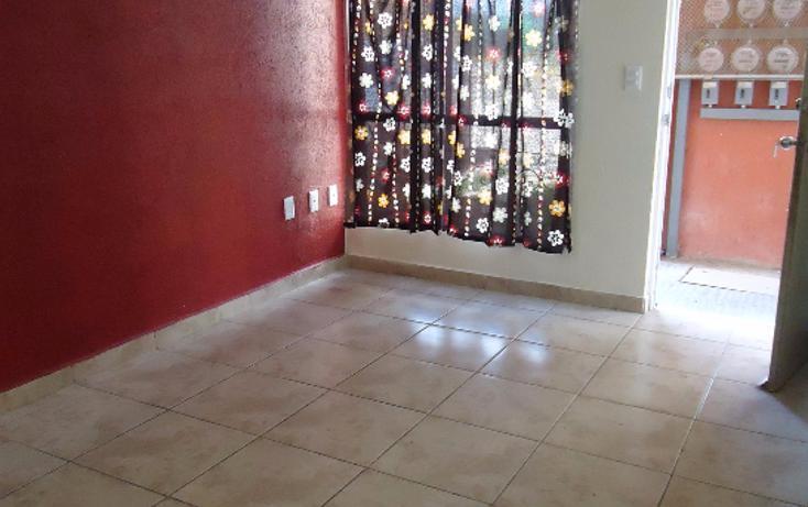 Foto de departamento en venta en  , real antequera ii, san raymundo jalpan, oaxaca, 1446305 No. 22