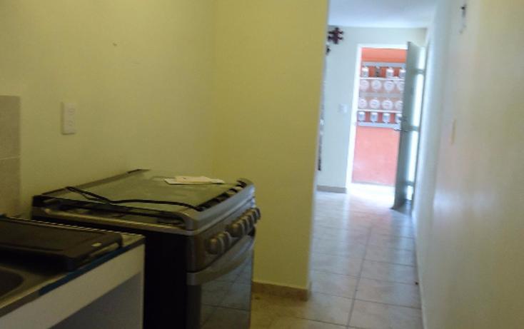 Foto de departamento en venta en, real antequera ii, san raymundo jalpan, oaxaca, 1446305 no 23