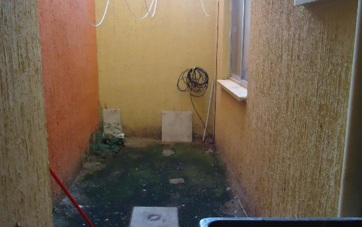 Foto de departamento en venta en, real antequera ii, san raymundo jalpan, oaxaca, 1446305 no 25
