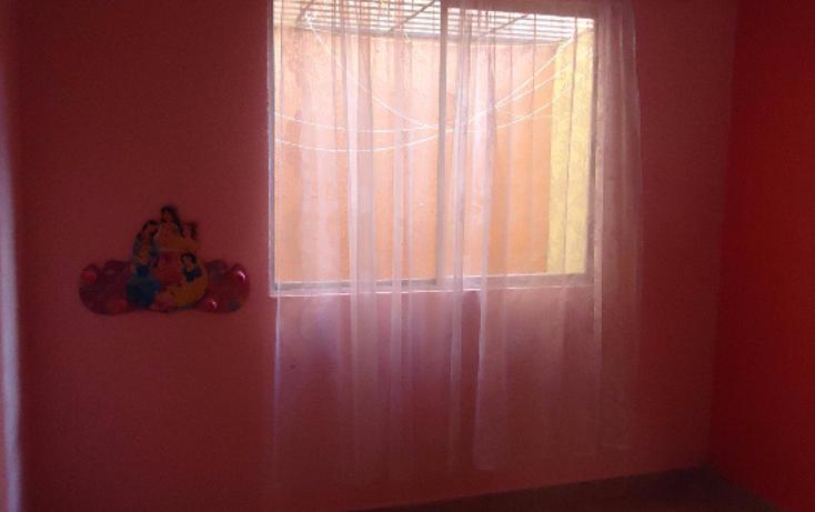 Foto de departamento en venta en  , real antequera ii, san raymundo jalpan, oaxaca, 1446305 No. 27