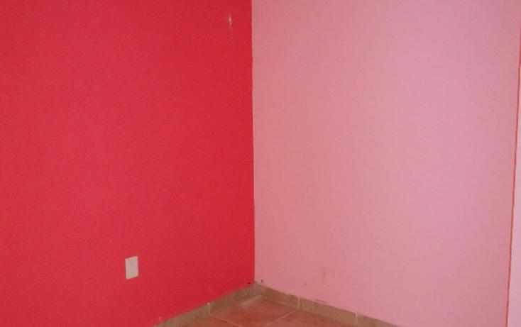 Foto de departamento en venta en, real antequera ii, san raymundo jalpan, oaxaca, 1446305 no 28