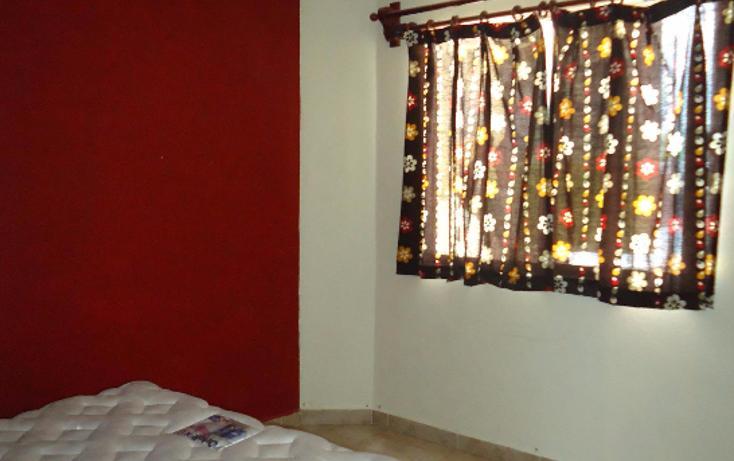 Foto de departamento en venta en  , real antequera ii, san raymundo jalpan, oaxaca, 1446305 No. 29