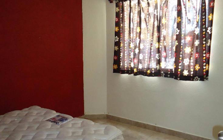 Foto de departamento en venta en, real antequera ii, san raymundo jalpan, oaxaca, 1446305 no 30