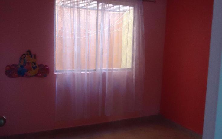 Foto de departamento en venta en, real antequera ii, san raymundo jalpan, oaxaca, 1446305 no 31