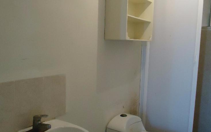Foto de departamento en venta en, real antequera ii, san raymundo jalpan, oaxaca, 1446305 no 33