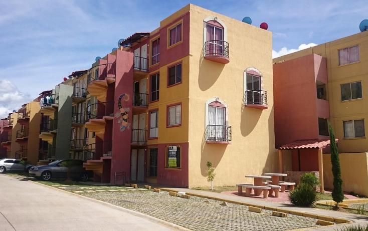 Foto de departamento en venta en, real antequera ii, san raymundo jalpan, oaxaca, 1446305 no 41