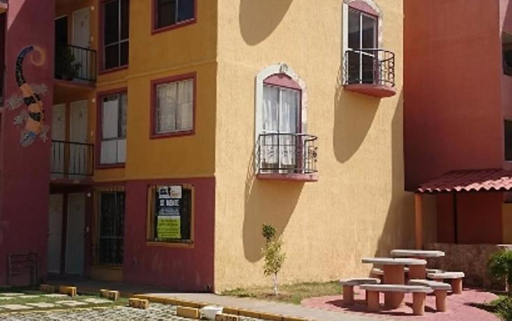 Foto de departamento en venta en, real antequera ii, san raymundo jalpan, oaxaca, 1446305 no 42
