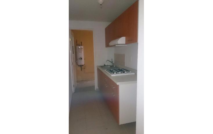 Foto de departamento en venta en  , real antequera ii, san raymundo jalpan, oaxaca, 1621572 No. 03