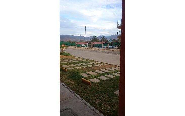 Foto de departamento en venta en  , real antequera ii, san raymundo jalpan, oaxaca, 1621572 No. 13