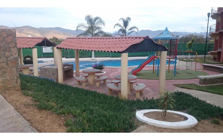 Foto de departamento en venta en  , real antequera ii, san raymundo jalpan, oaxaca, 1621572 No. 15
