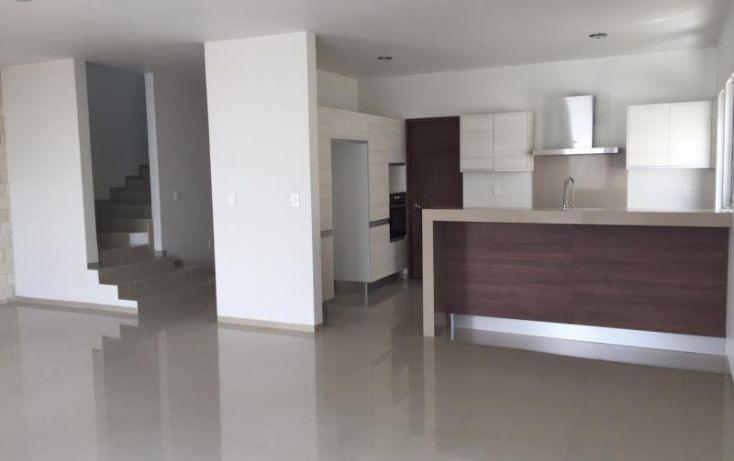 Foto de casa en venta en real campestre, 17 de julio, nacajuca, tabasco, 1104483 no 01