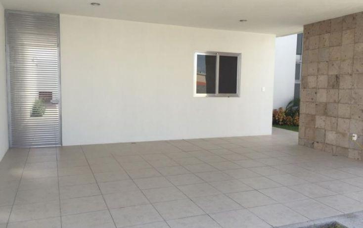 Foto de casa en venta en real campestre, 17 de julio, nacajuca, tabasco, 1104483 no 02