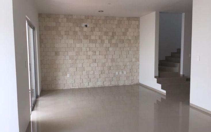 Foto de casa en venta en real campestre, 17 de julio, nacajuca, tabasco, 1104483 no 03