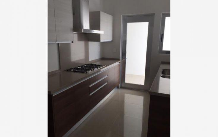 Foto de casa en venta en real campestre, 17 de julio, nacajuca, tabasco, 1104483 no 04